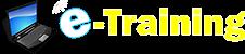 E-Training Nusa Tenggara Barat
