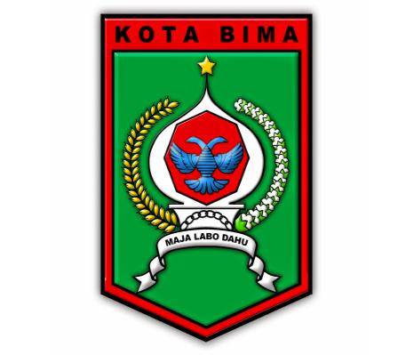 Inhouse Training Kota Bima
